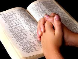 Orar con sentido