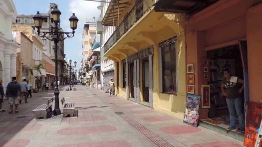 Calle del Conde 2