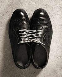 zapatero a tu zapato