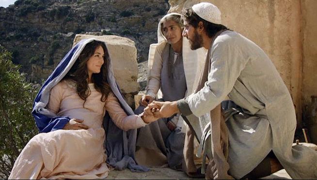jose-matrimonio-maria-recibir-mensaje_mdsvid20130328_0061_3
