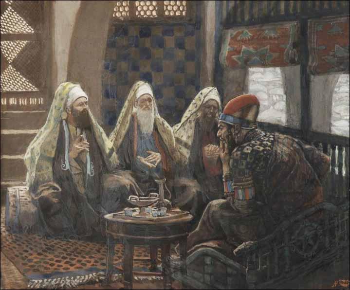 herodes-y-los-magos-de-oriente