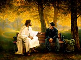 amigo de Dios
