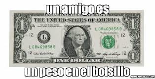 amigo3