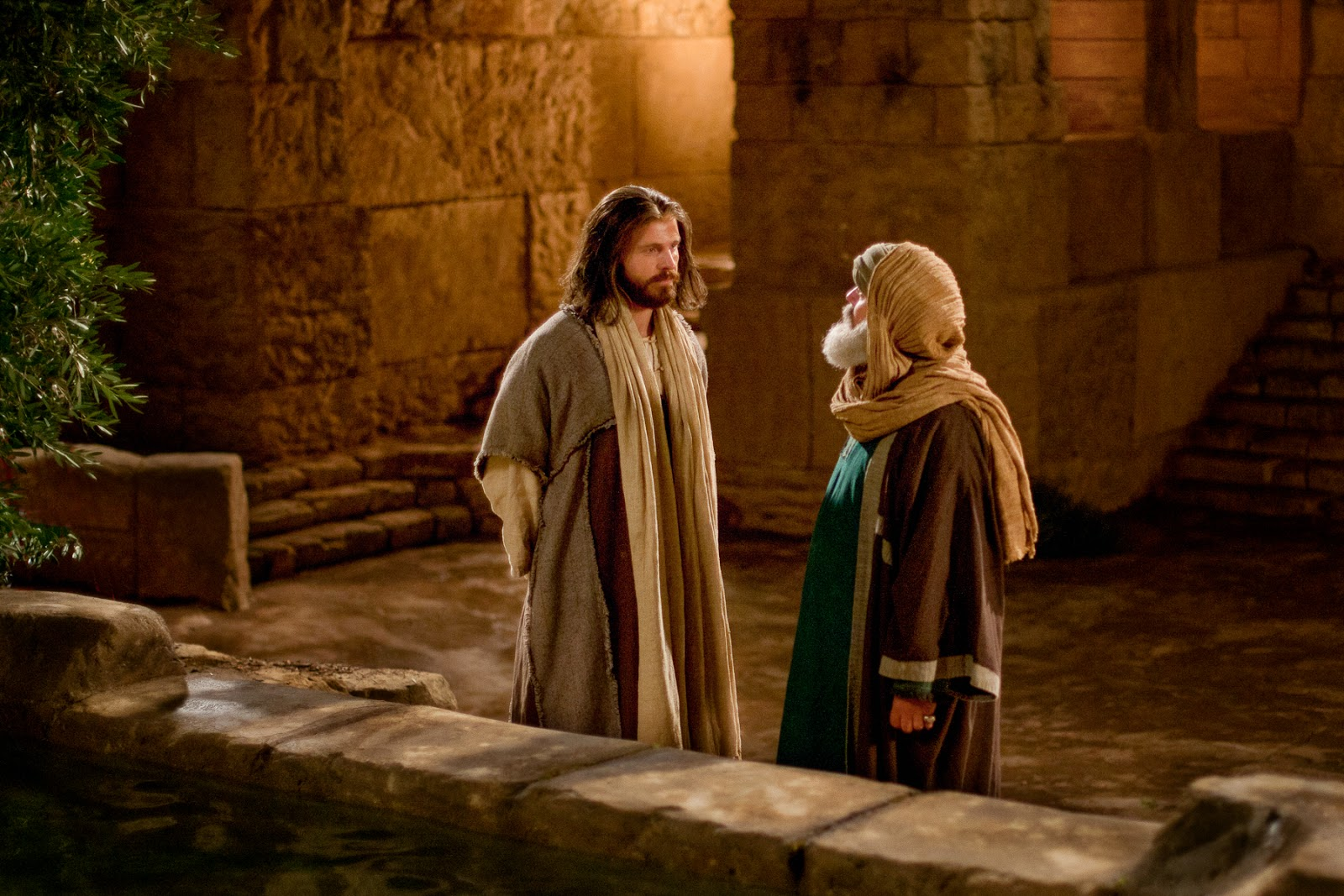 Nicodemo y Jesús.jpg