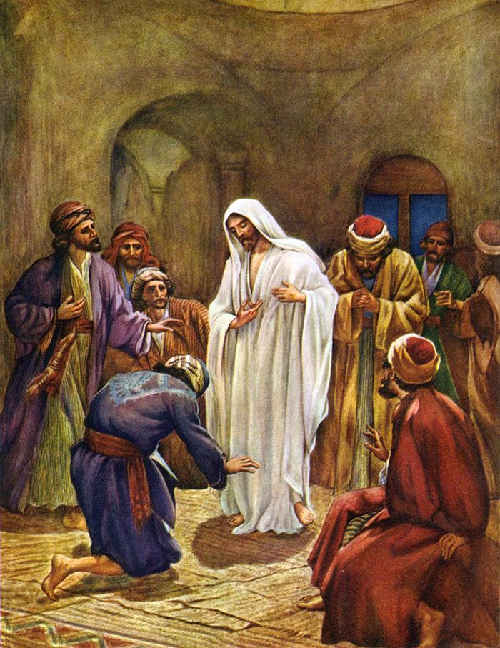 Jesus-se-aparece-a-apostoles.jpg