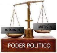 jueces y politica 2