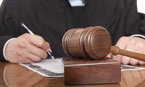 jueces y politica 8