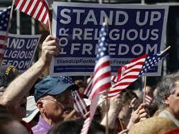 libertad religiosa 5