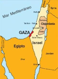 mapa_gaza