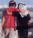 Palestina vs Israel.jpg2