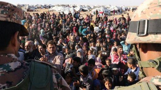Alepo-refugiados-atrapado.jpg