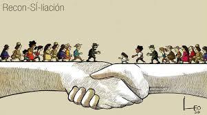 Reconciliación.jpg