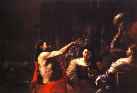 juan-bautista-y-herodes