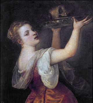Salome_with_the_head_of_John_the_Baptist_(Titian) (1).jpg2