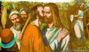 Judas el traidor2