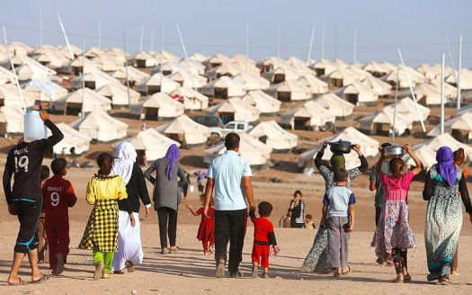 refugiados 2