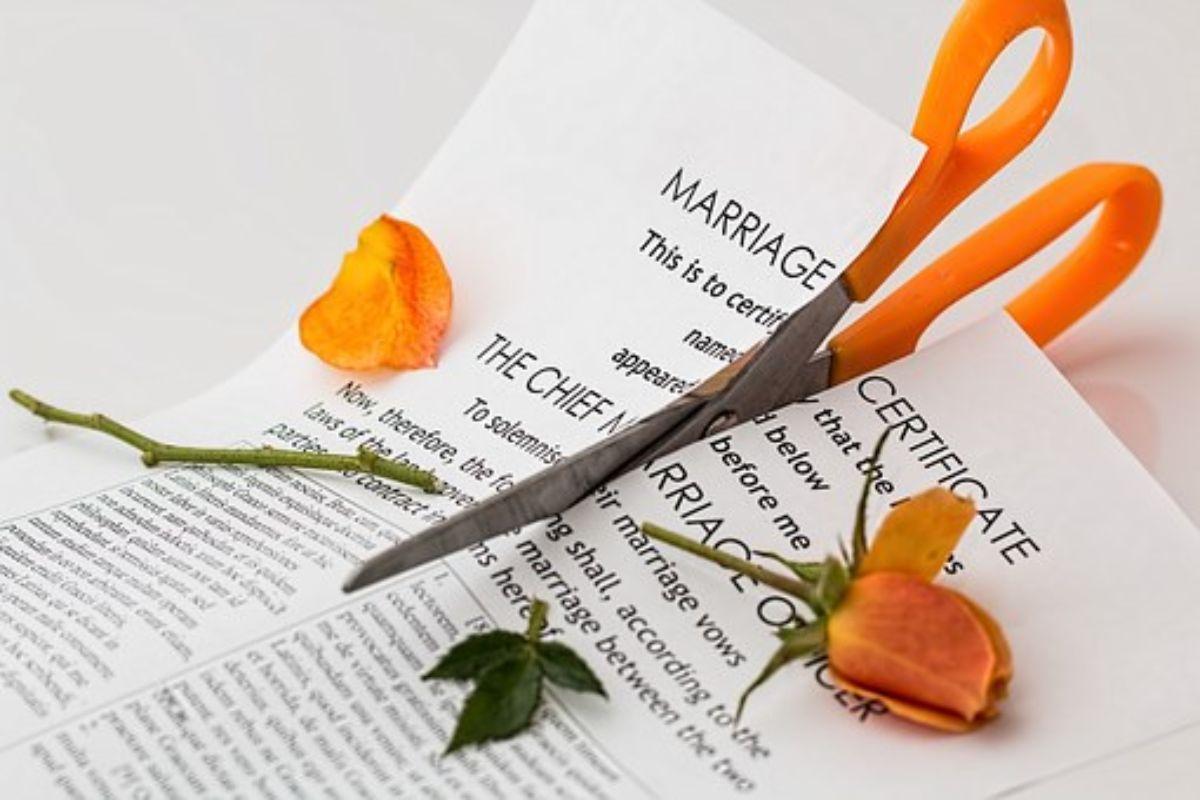 divorcio-es-un-trabajo