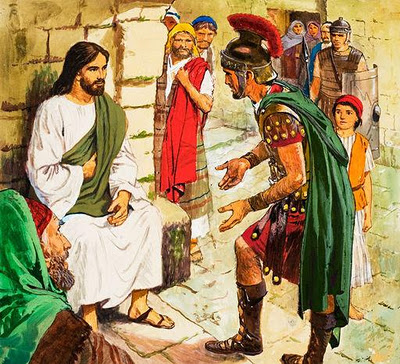 Jesus-y-el-Centurion.jpg
