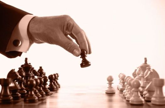 control-costes-liderazgo-roberto-hernández.jpg1