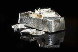 purificar metales