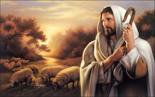 la-biografia-de-jesus-de-nazaret