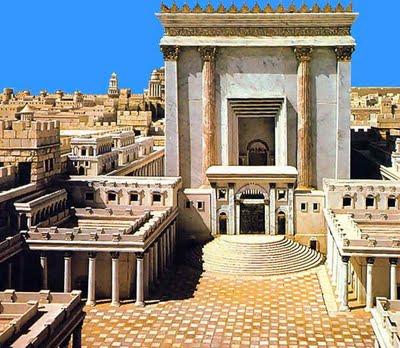 templo-jerusalen.jpg5
