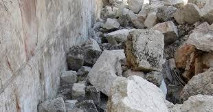 piedras claman