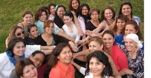 mujeres-cristianas