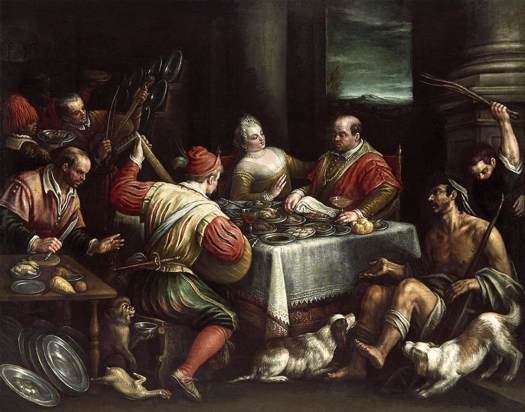 dives-and-lazarus-leandro-bassano-ca_-1595