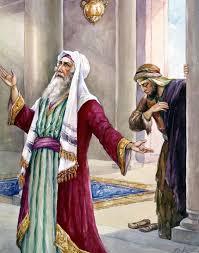fariseo-y-publicano5