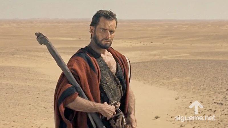caleb-personaje-biblia-antiguo-testamento