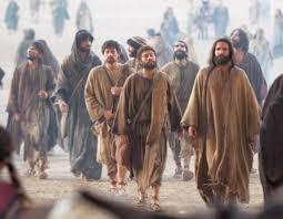 jesus-y-sus-discipulos-2