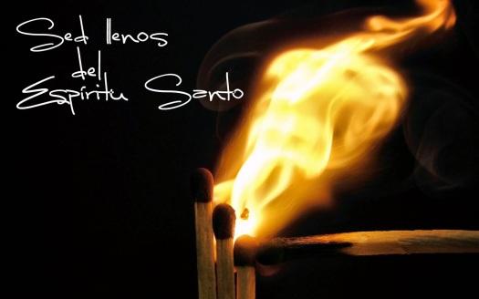 Espíritu Santo.jpg