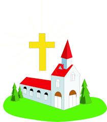 Iglesia 2.jpg