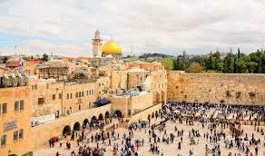 Jerusalén4