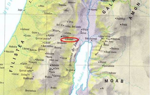 anatot-mapa.jpg
