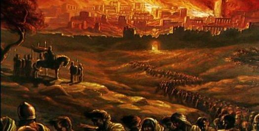 Jeremías-52-La-destrucción-de-Jerusalén.jpg