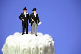 Matrimonio homosexual.jpg