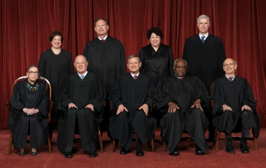 Tribunal-Supremo-Estados-Unidos-miembros-en-2017.jpg