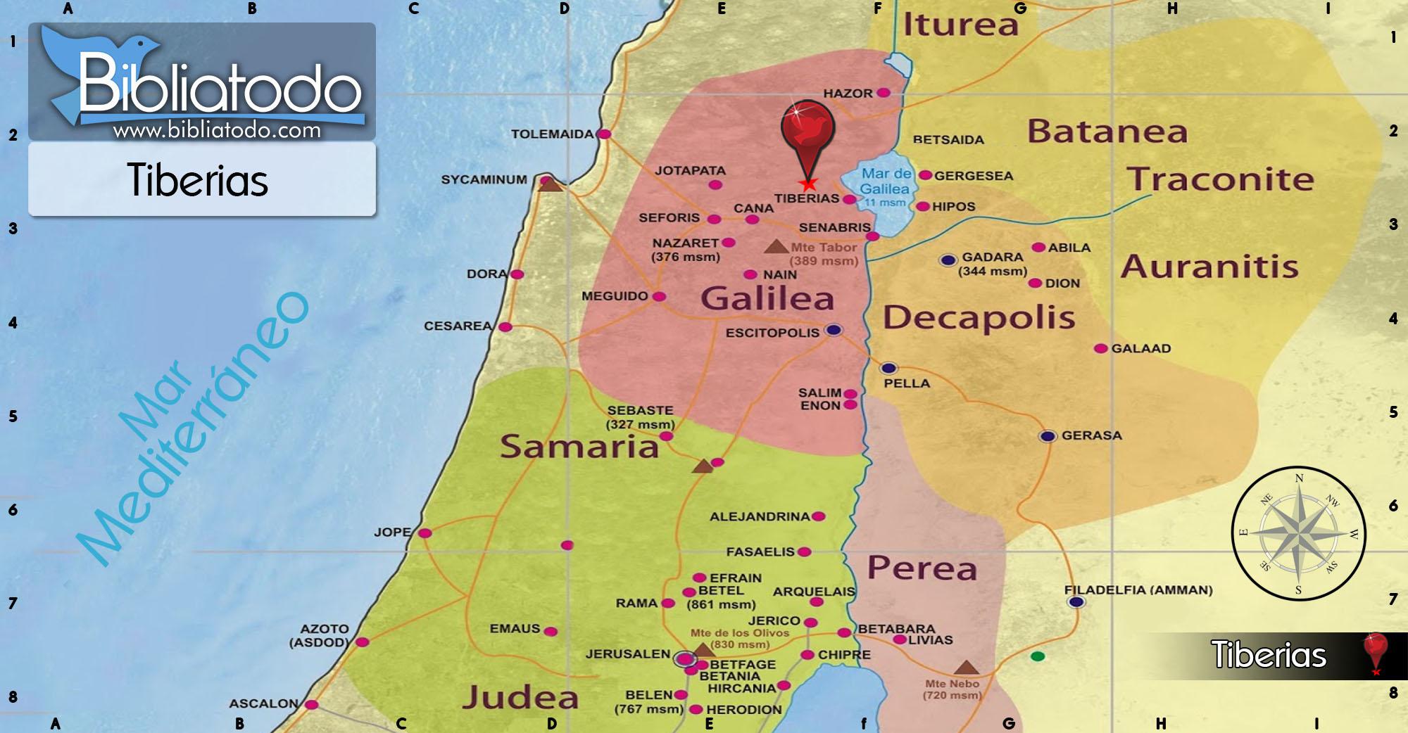 ubicacion_geografica_tiberias.jpg