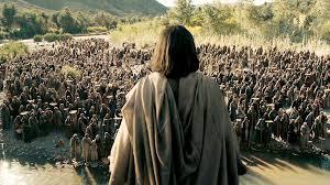 Jesus y las multitudes.jpg