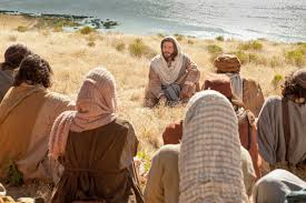 Jesus y sus discipulos.jpg