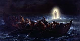 jesus-camina-sobre-las-aguas-